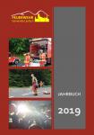 Jahrbuch 2019