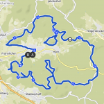 Weiterlesen: Fit For Fire - Alle Laufacher Berge