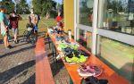 Weiterlesen: Fit For Fire - Triathlon Alzenau