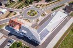 Weiterlesen: Feuerwehrhaus Laufach