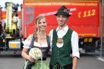 Weiterlesen: Hochzeit Franzi und Sven