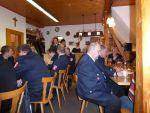 Weiterlesen: Mitgliederversammlung FF Frohnhofen 2018