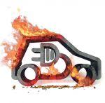 Weiterlesen: Seminar Elektromobilität